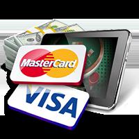 creditcard goksite