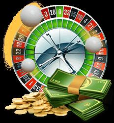gokken met echt geld