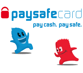 paysafecard goksites
