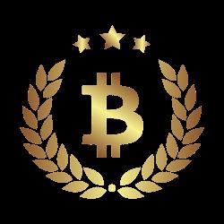 Bitcoin goksites