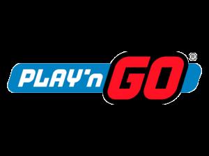 Play n Go goksites