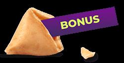 Aan bonussen geen gebrek