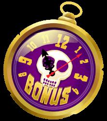 Goksites tips bonus