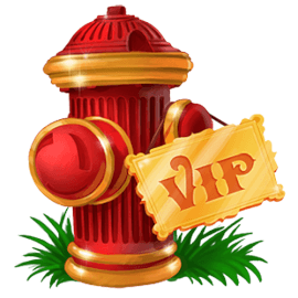 VIP programma